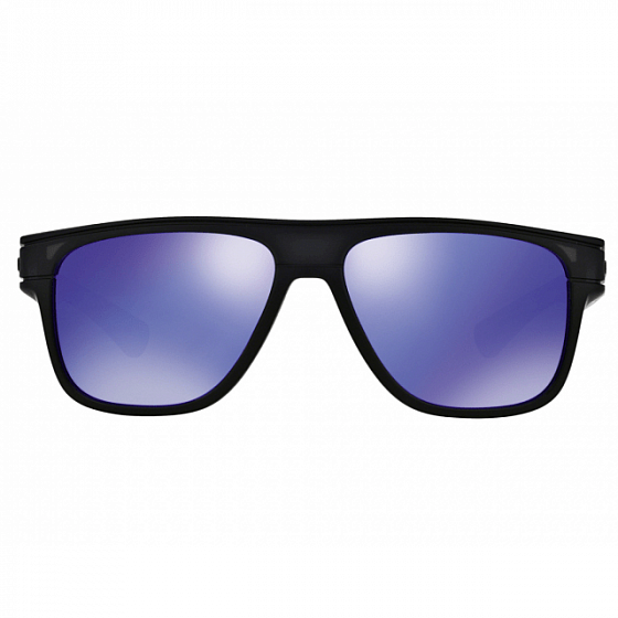 Очки OAKLEY BREADBOX A/S от Oakley в интернет магазине www.b-shop.ru - 2 фото