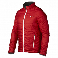 КУРТКА ГОРОДСКАЯ OAKLEY COTTAGE THERMAL FW18 от Oakley в интернет магазине www.b-shop.ru