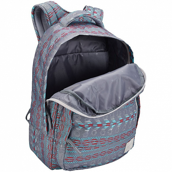 Рюкзак NIXON GRANDVIEW BACKPACK A/S от Nixon в интернет магазине www.b-shop.ru - 3 фото