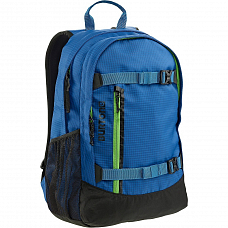 Рюкзак BURTON DAY HIKER PACK SS17 от Burton в интернет магазине www.b-shop.ru