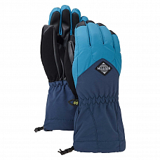 Перчатки BURTON YOUTH PROFILE GLOVE FW от Burton в интернет магазине www.b-shop.ru