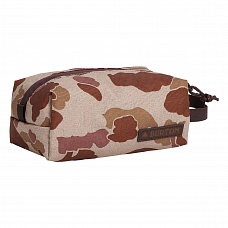 Пенал BURTON ACCESSORY CASE FW19 от Burton в интернет магазине www.b-shop.ru
