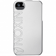 Чехол для телефона NIXON FULLER IPHONE 5 CASE FW15 от Nixon в интернет магазине www.b-shop.ru