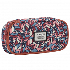 Пенал BURTON SWITCHBACK CASE SS18 от Burton в интернет магазине www.b-shop.ru