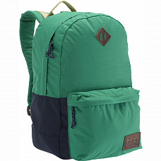 Рюкзак BURTON KETTLE PACK FW18 от Burton в интернет магазине www.b-shop.ru