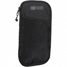 Чехол для документов BURTON COPILOT TRAVEL CASE FW19 от Burton в интернет магазине www.b-shop.ru