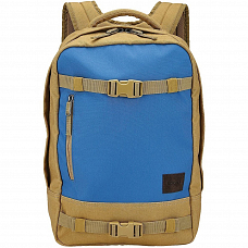Рюкзак NIXON DEL MAR BACKPACK A/S от Nixon в интернет магазине www.b-shop.ru