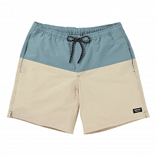 Шорты BURTON MB CREEKSIDE SHORT SS19 от Burton в интернет магазине www.b-shop.ru