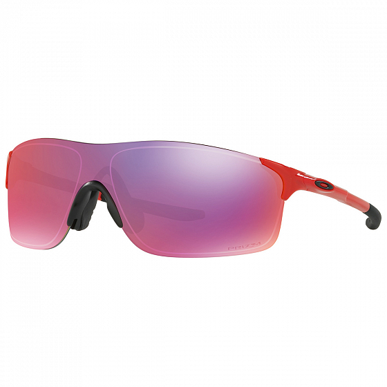 Очки OAKLEY EV ZERO PITCH FW18 от Oakley в интернет магазине www.b-shop.ru - 1 фото