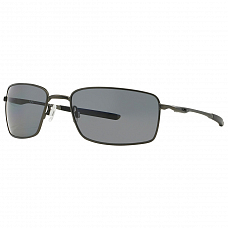 Очки OAKLEY SQUARE WIRE FW18 от Oakley в интернет магазине www.b-shop.ru