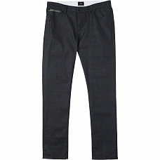 Джинсы BURTON MB B77 SLIM DENIM FW15 от Burton в интернет магазине www.b-shop.ru
