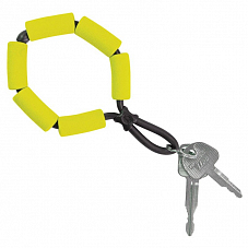 БРЕЛОК Chums FLOATING KEYCHAIN  SS от Chums в интернет магазине www.b-shop.ru
