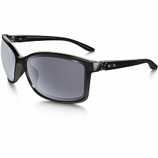 Очки OAKLEY STEP UP A/S от Oakley в интернет магазине www.b-shop.ru