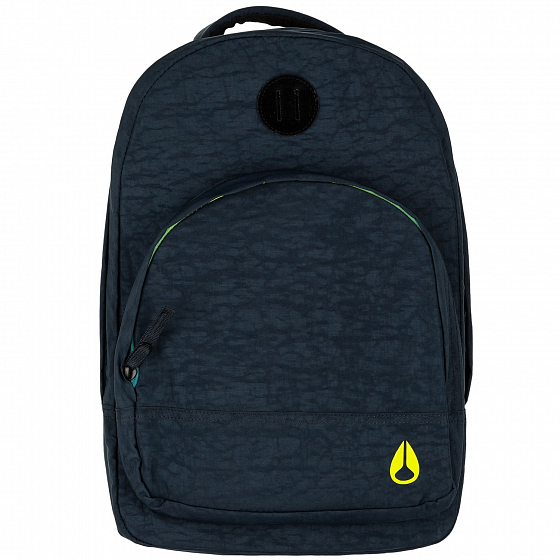 Рюкзак NIXON GRANDVIEW BACKPACK A/S от Nixon в интернет магазине www.b-shop.ru - 1 фото