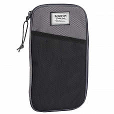 ЧЕХОЛ ДЛЯ ДОКУМЕНТОВ BURTON COPILOT TRAVEL CASE FW18 от Burton в интернет магазине www.b-shop.ru