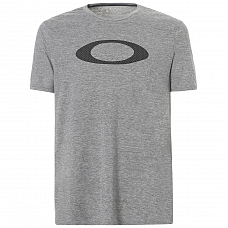 Футболка OAKLEY SO-MESH ELLIPSE SS18 от Oakley в интернет магазине www.b-shop.ru
