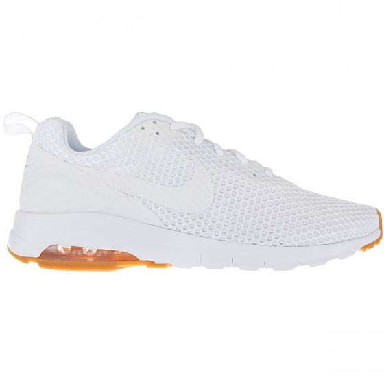 Кроссовки NIKE AIR MAX MOTION LW SE SS18 от Nike в интернет магазине www.b-shop.ru - 1 фото