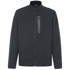 Куртка городская OAKLEY CITY PERFORMANCE BOMBER SS18 от Oakley в интернет магазине www.b-shop.ru