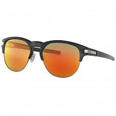 Очки OAKLEY LATCH KEY A/S от Oakley в интернет магазине www.b-shop.ru