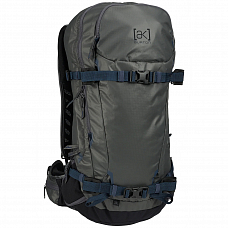 Рюкзак BURTON AK INCLINE 20L PACK A/S от Burton в интернет магазине www.b-shop.ru
