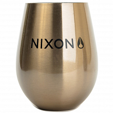 Бокал MIZU NIXON WINE CUP SET (2) LOCK UP A/S от MIZU в интернет магазине www.b-shop.ru