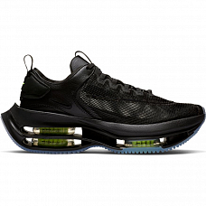 КРОССОВКИ Nike W ZOOM DOUBLE STACKED  FW21 от Nike в интернет магазине www.b-shop.ru
