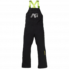 Полукомбинезон ANALOG M AG ICE OUT BIB FW20 от Analog в интернет магазине www.b-shop.ru