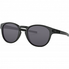 Очки OAKLEY LATCH A/S от Oakley в интернет магазине www.b-shop.ru