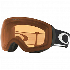 Маска Oakley Flight Deck M  FW от Oakley в интернет магазине www.b-shop.ru