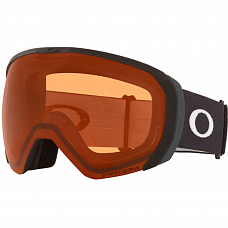Маска Oakley Flight Path L  FW21 от Oakley в интернет магазине www.b-shop.ru